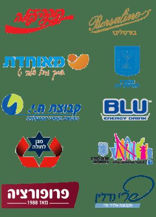 logo-_-02-
